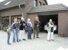 Landesverbandstag 2009