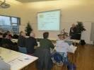 Seminar Pensionspferdehalter 2013