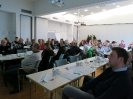 Seminar Pensionspferdehalter 2015
