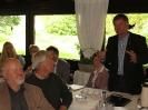 vlf-Landesverbandstag 2015 mit Mitgliederversammlung des vlf-NRW e.V.