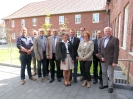 vlf-Landesverbandstag 2015 mit Mitgliederversammlung des vlf-NRW e.V. _1