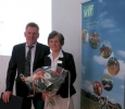 vlf-Landesverbandstag 2015 mit Mitgliederversammlung des vlf-NRW e.V. _2