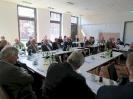 vlf-Landesverbandstag 2015 mit Mitgliederversammlung des vlf-NRW e.V. _6