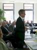vlf-Landesverbandstag 2015 mit Mitgliederversammlung des vlf-NRW e.V. _7