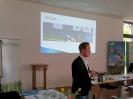 vlf-Landesverbandstag 2015 mit Mitgliederversammlung des vlf-NRW e.V. _8