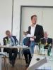 vlf-Landesverbandstag 2016 mit Mitgliederversammlung des vlf-NRW e.V.