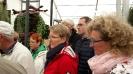 vlf-Landesverbandstag 2017 mit Mitgliederversammlung des vlf-NRW e.V._7