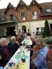 vlf-Landesverbandstag 2018 mit Mitgliederversammlung des vlf-NRW e.V._10