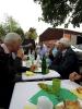 vlf-Landesverbandstag 2018 mit Mitgliederversammlung des vlf-NRW e.V._13