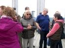 vlf-Landesverbandstag 2018 mit Mitgliederversammlung des vlf-NRW e.V._27