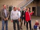 vlf-Landesverbandstag 2018 mit Mitgliederversammlung des vlf-NRW e.V._2