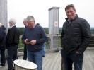 vlf-Landesverbandstag 2018 mit Mitgliederversammlung des vlf-NRW e.V._35