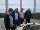 vlf-Landesverbandstag 2018 mit Mitgliederversammlung des vlf-NRW e.V._37