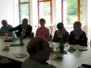 vlf-Landesverbandstag 2018 mit Mitgliederversammlung des vlf-NRW e.V._51