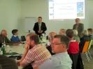 vlf-Landesverbandstag 2018 mit Mitgliederversammlung des vlf-NRW e.V._55