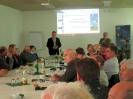 vlf-Landesverbandstag 2018 mit Mitgliederversammlung des vlf-NRW e.V._56
