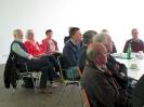 vlf-Landesverbandstag 2018 mit Mitgliederversammlung des vlf-NRW e.V._58