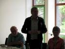vlf-Landesverbandstag 2018 mit Mitgliederversammlung des vlf-NRW e.V._59