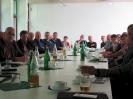vlf-Landesverbandstag 2018 mit Mitgliederversammlung des vlf-NRW e.V._61