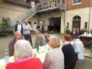 vlf-Landesverbandstag 2018 mit Mitgliederversammlung des vlf-NRW e.V._6