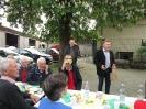 vlf-Landesverbandstag 2018 mit Mitgliederversammlung des vlf-NRW e.V._7
