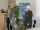 vlf-Mitlgliederversammlung 2013
