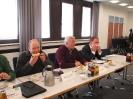 Vorsitzenden- und Geschäftsführertagung 2018_5