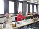 Vorsitzenden- und Geschäftsführertagung 2018_6