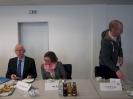 Vorsitzenden- und Geschäftsführertagung 2018_8